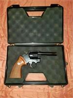 Estate Auction - Large Gun Collection