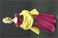 Royal Doulton Figurine - Loretta