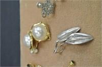 Assorted Ladies Jewellery