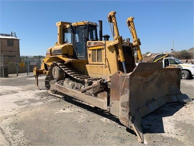 CATERPILLAR D7H For Sale - 30 Listings | MarketBook co za - Page 1 of 2