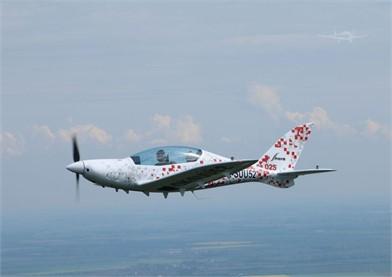Shark Aero | Light Sport Aircraft For Sale - 1 Listings