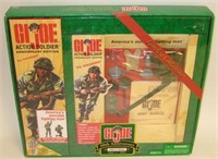 ONLINE ONLY! Toys & Action Figures NIP 12/19
