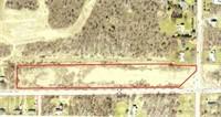Brockport Land Auction
