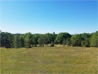Mt. View Estates - 14.5 Acres - 4 Tracts