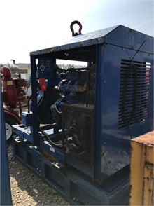 Pumps For Sale In Wisconsin - 14 Listings | MachineryTrader
