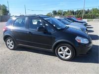 Vehicle Auction - December 7, 2016