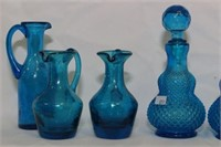 Blue Glass Group