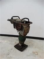 Heavy, light and Plumbing Equipment & Machinery