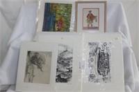 Print Variety