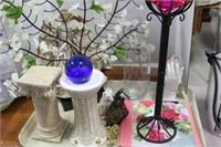 Decorative Store Display Props