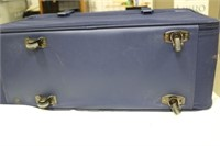 Samsonite Suitcase Set