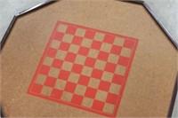 Crokinole Boards