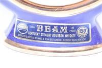 Beam's Executive Decanters