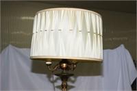 Trilite Floor Lamp