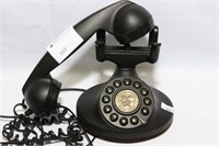Table-top Phone
