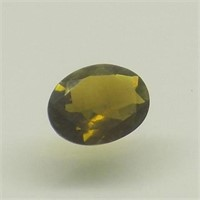 Natural 1.29ct Tourmaline
