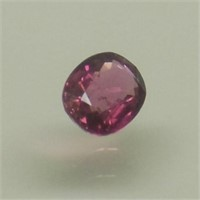 Natural 1.27ct Pink Tourmaline