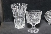 Cut Glass Group