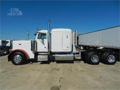 McAtee Truck Sales, Inc