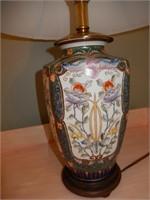 Quality! Estate - Art, Sterling,Porcelain,Furnishings-Guelph