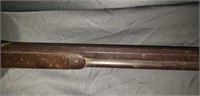 Original Find Winchester Octagon 32 WCF 1800's