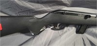 Savage Like New 22 Bolt action Synthetic Rifle