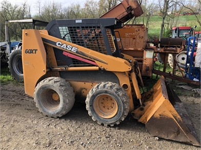 53249c326 CASE 60 XT For Sale - 14 Listings | MachineryTrader.com - Page 1 of 1