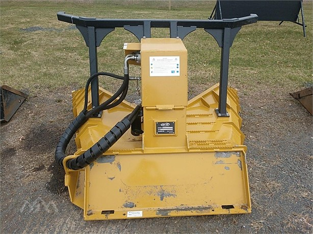 AFE Forestry Attachments For Sale - 6 Listings