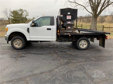 2017 Ford F350 Sd At Truckpaper