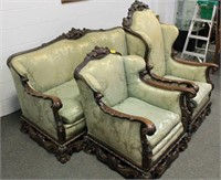 12.18.16 - ONLINE ONLY CONSIGNMENT AUCTION