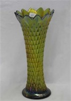 Carnival Glass Online Only Auction #114 - Ends Dec 11 -2016