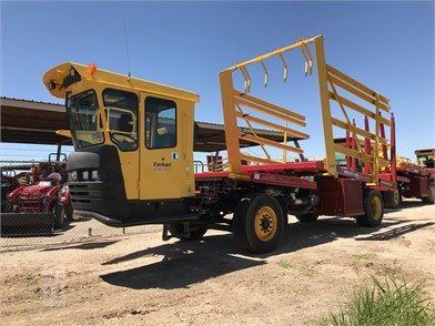NEW HOLLAND STACKCRUISER 103 For Sale - 4 Listings   MarketBook ca
