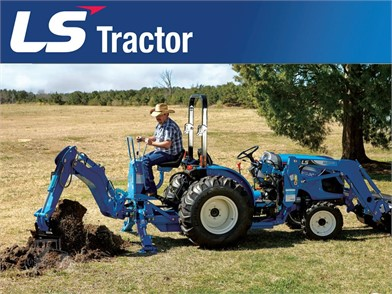 Farm Equipment For Sale By Barlow Ag Service - 53 Listings | www