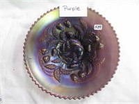 Anderson ON_LINE ONLY Carnival Glass Auction