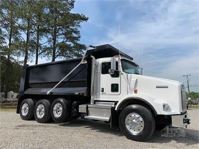 Trucks For Sale By J&J TRUCK SALES - 105 Listings | www