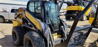 New Construction Equipment For Sale By Roehr's Machinery, Inc  - 25