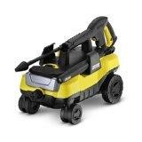 KARCHER- ELECTRIC PRESSURE WASHER
