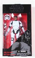 ONLINE ONLY! NIP Star Wars, Transformer & GI Joe 12/12