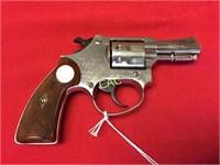 Firearms Auction 12.10.16