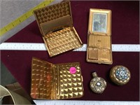 04/28/19 Online Only - Gold Jewelry - Collectibles - Coins