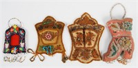 Downsizing Antiques Dealers with Additions Online Auction