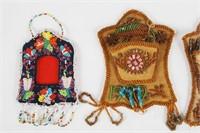 Native Whimsey & Bead Work