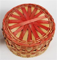 Native Basket