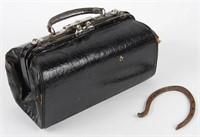 Vetrenarian Bag