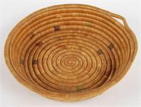 Native Basket