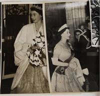 Queen Photo's Lot