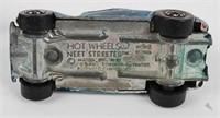 Vintage Red Line Hot Wheels