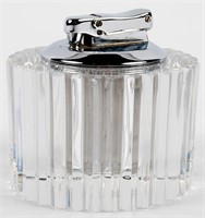 Rosenthal Studio Lighter in Crystal