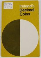 Irelands Decimal Coins