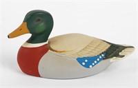Duck Lot